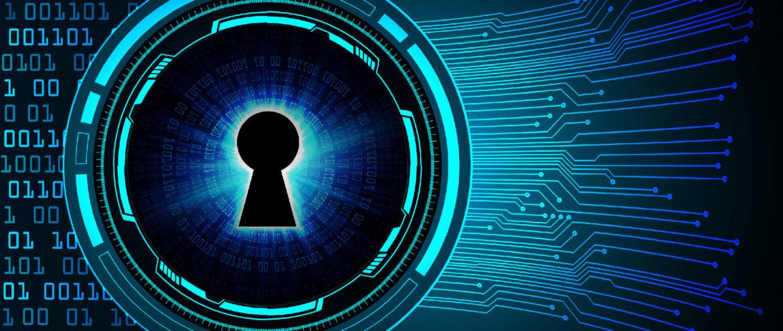 cyberbezpieczeństwo aplikacja specfile