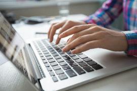 zabezpieczenie plików i katalogów specfile