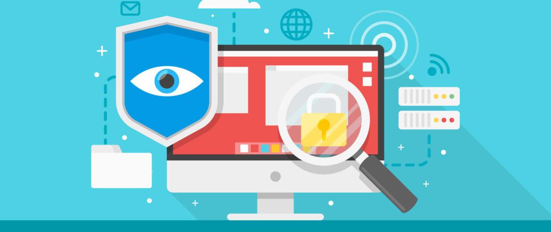 Jak zabezpieczyć komputer? 3 darmowe sposoby na podniesienie bezpieczeństwa Twoich danych i dokumentów w 2019 roku