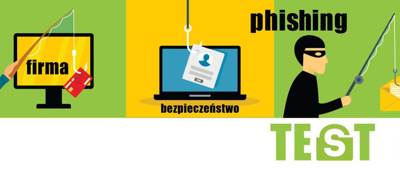 phising, animowana postać atakująca komputer