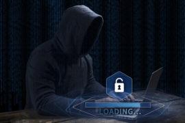 Wiper i ransomware. Jaka jest różnica między tymi atakami?