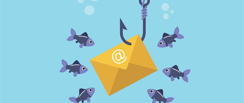 Phishing – dlaczego dajemy się na to nabrać?