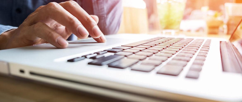 Tani e-polecony zrewolucjonizuje rynek doręczeń?